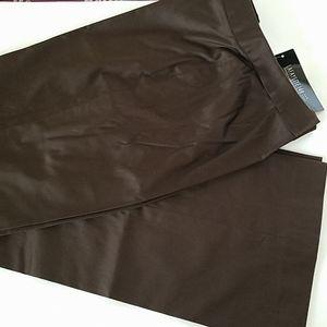 Lafayette 148 New York pants